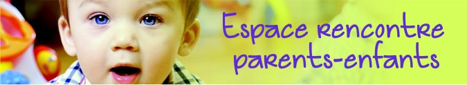 banner rencontre parents enfants