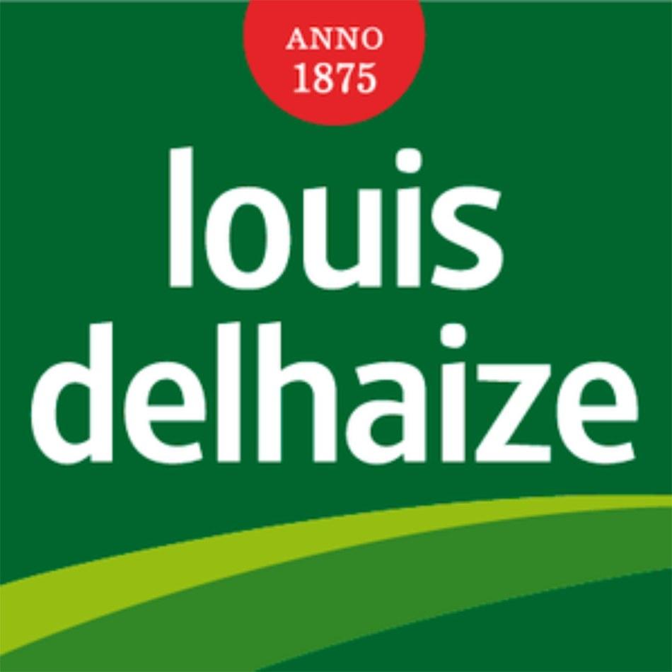 Louis Delhaize