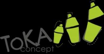 Toka Concept