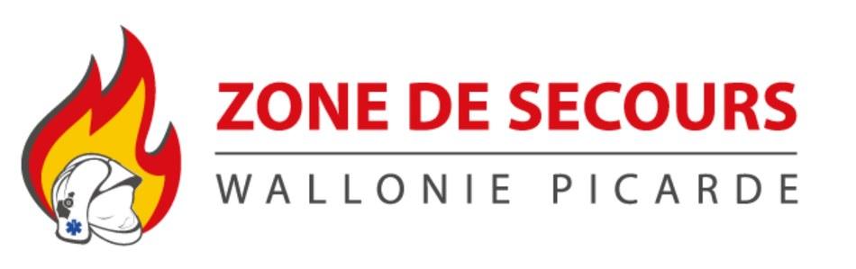 logo zone de secours