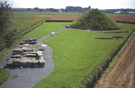 parc archéologique2