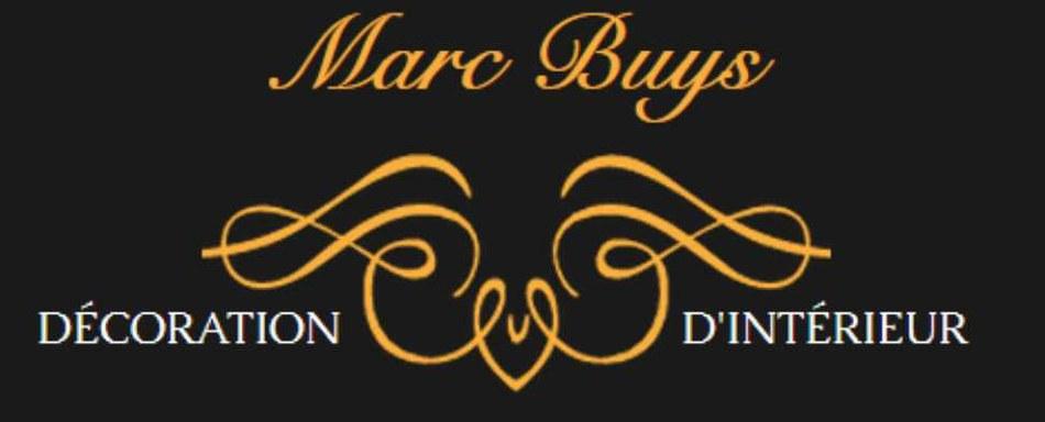 Marc Buys Déco