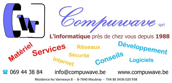 compuwave