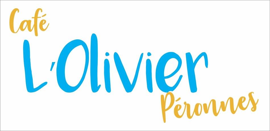 L'Olivier Péronnes